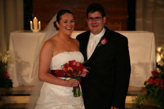 Tmx 1257449636790 IMG1019 Kennewick wedding florist