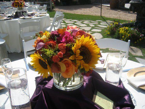 Tmx 1257449650524 IMG2638 Kennewick wedding florist