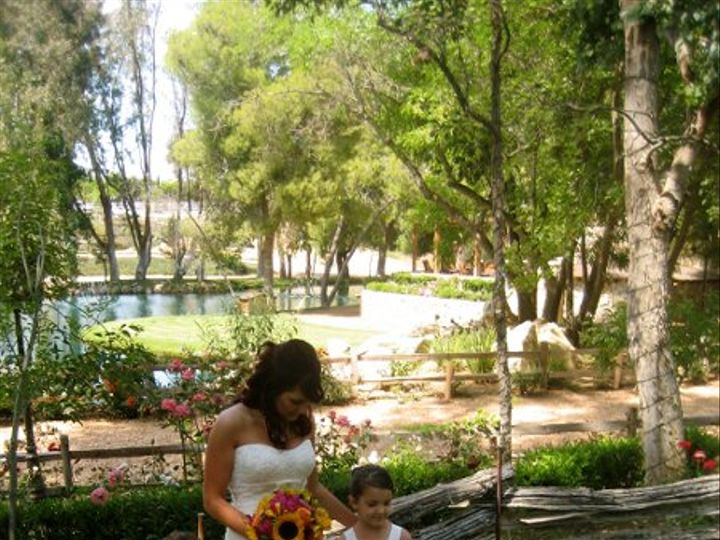 Tmx 1257449655493 IMG2620 Kennewick wedding florist