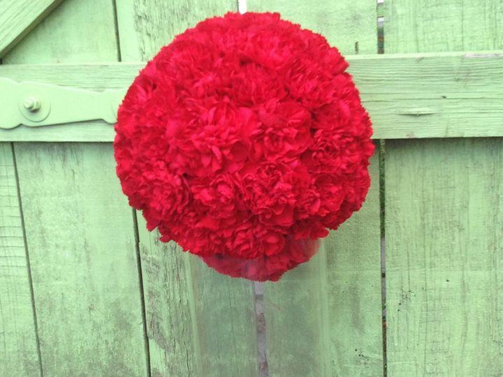 Tmx 1421545806905 Img4475 Kennewick wedding florist