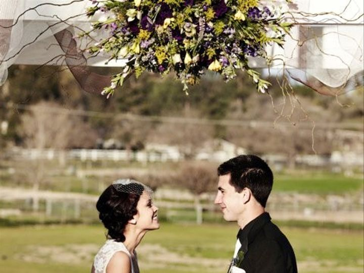 Tmx 1421545874911 2576840055950766357590766350206656235727n Kennewick wedding florist