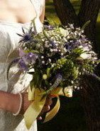 Tmx 1421545880246 2576840055961766357590766350206781443351n Kennewick wedding florist