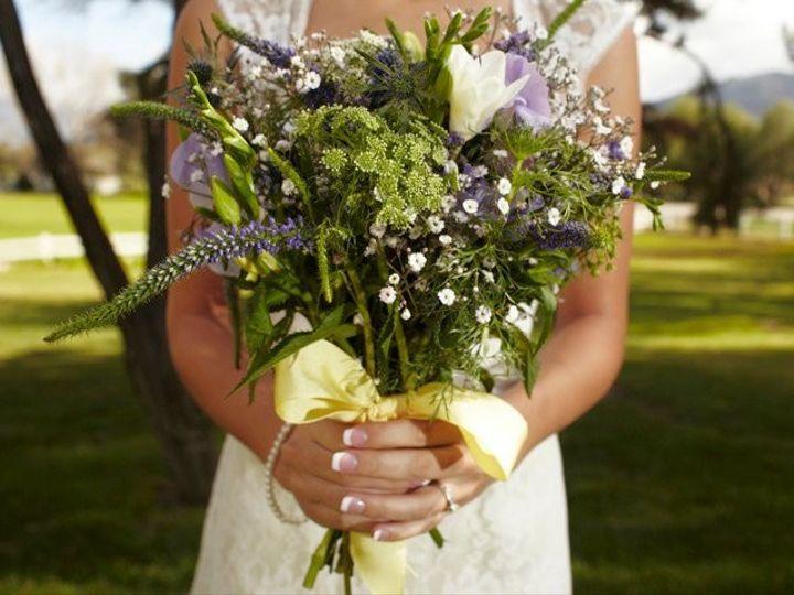 Tmx 1421545886969 2576840055976766357590766350207037259670n Kennewick wedding florist