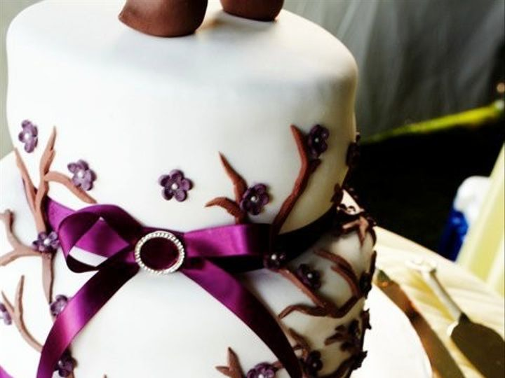 Tmx 1421545892148 2576840056054266357590766350207545335564n Kennewick wedding florist