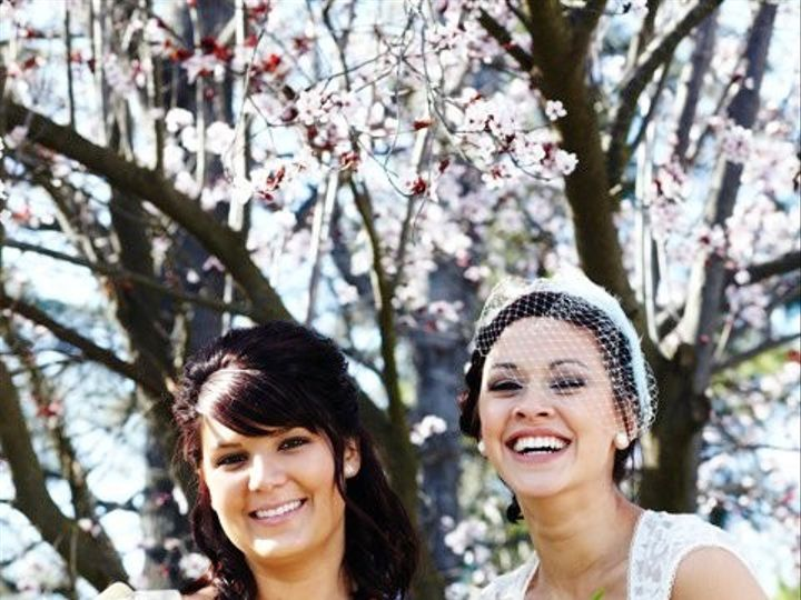Tmx 1421545897438 257684005544076637371398n Kennewick wedding florist