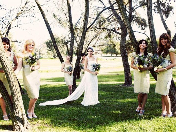 Tmx 1421545904464 2576840055441266357590766350203574328152n Kennewick wedding florist