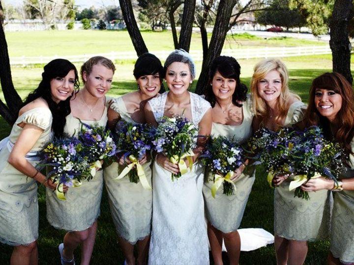 Tmx 1421545910026 2576840055456266357590766350203814601865n Kennewick wedding florist