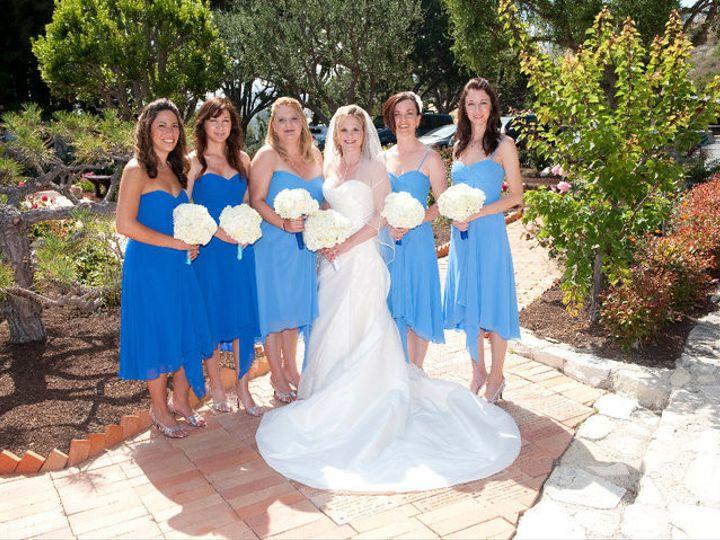 Tmx 1421545922894 40072104909656233268100001427029827405926477858n Kennewick wedding florist