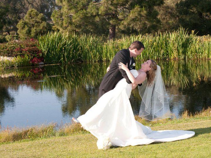 Tmx 1421545935582 40703104909676233266100001427029827405942048731n Kennewick wedding florist