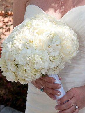 Tmx 1421545940357 41317106095202781380100001427029827523802848682n Kennewick wedding florist