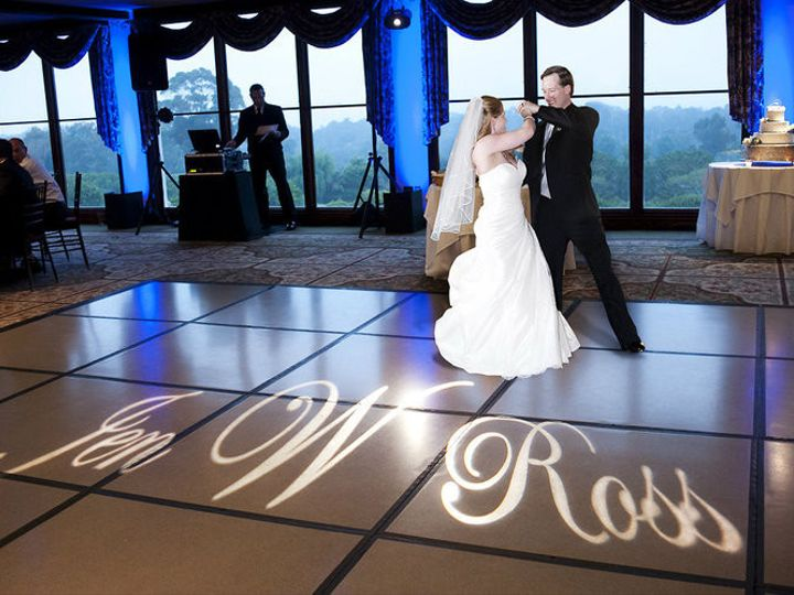 Tmx 1421545944686 39978105268769530690100001427029827439195751916n Kennewick wedding florist