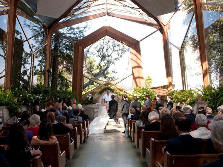 Tmx 1421545955264 40048104936279563939100001427029827408828370100n Kennewick wedding florist