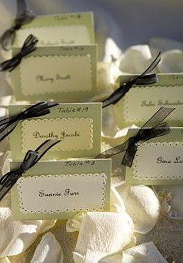 Tmx 1421546116576 Ry3d400 5 Kennewick wedding florist