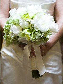 Tmx 1421546122102 Ry3d400 7 Kennewick wedding florist