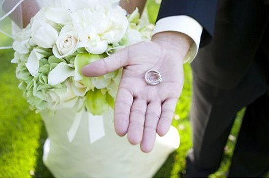 Tmx 1421546133696 Ry3d400 4 Kennewick wedding florist