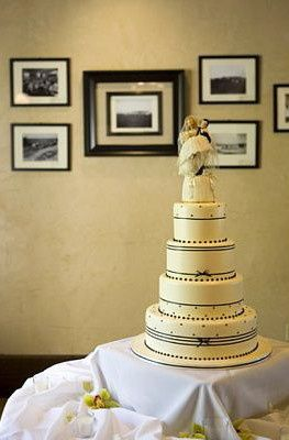Tmx 1421546140766 Ry3d400 2 Kennewick wedding florist
