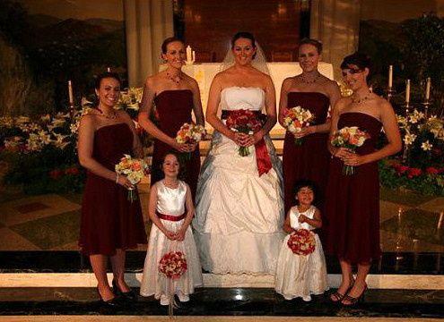Tmx 1421546162352 Ry3d400 12 Kennewick wedding florist