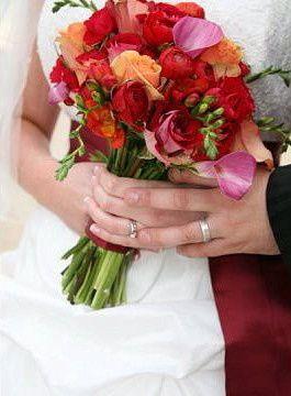Tmx 1421546176857 Ry3d400 17 Kennewick wedding florist