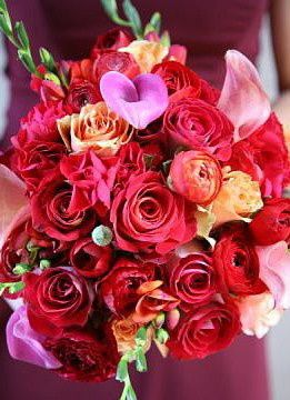 Tmx 1421546181181 Ry3d400 18 Kennewick wedding florist