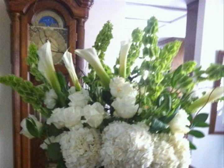Tmx 1421546223084 Img4331 Kennewick wedding florist