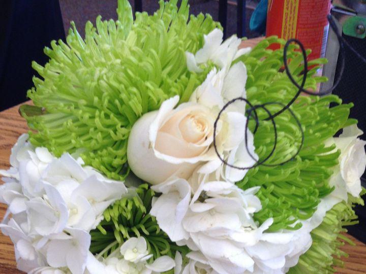 Tmx 1421546268546 Img2861 Kennewick wedding florist