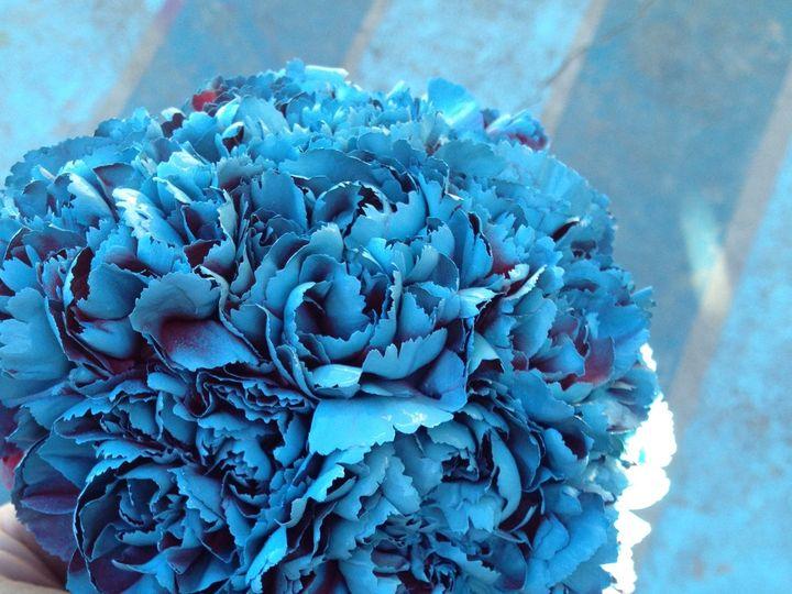 Tmx 1421546374802 Img4645 Kennewick wedding florist