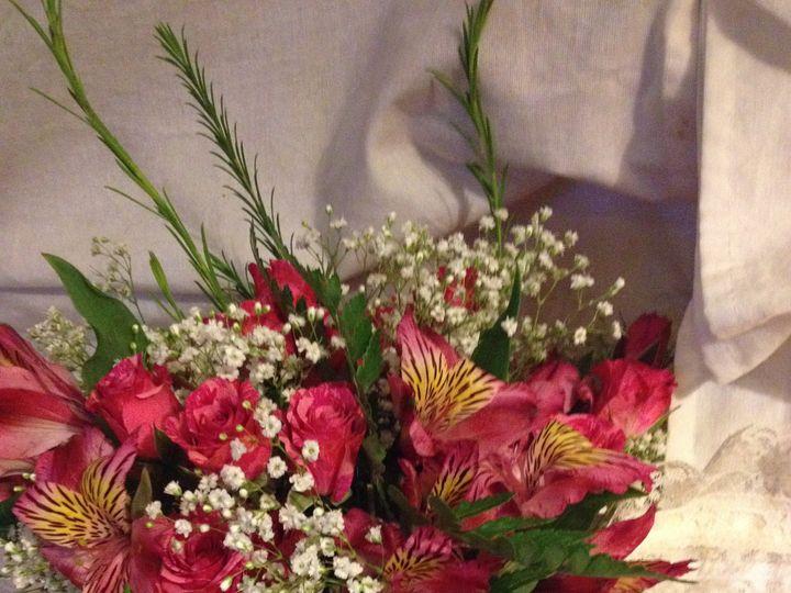 Tmx 1421546488738 Img5642 Kennewick wedding florist
