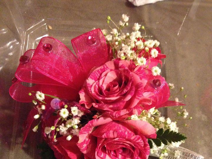 Tmx 1421546547776 Img5645 Kennewick wedding florist