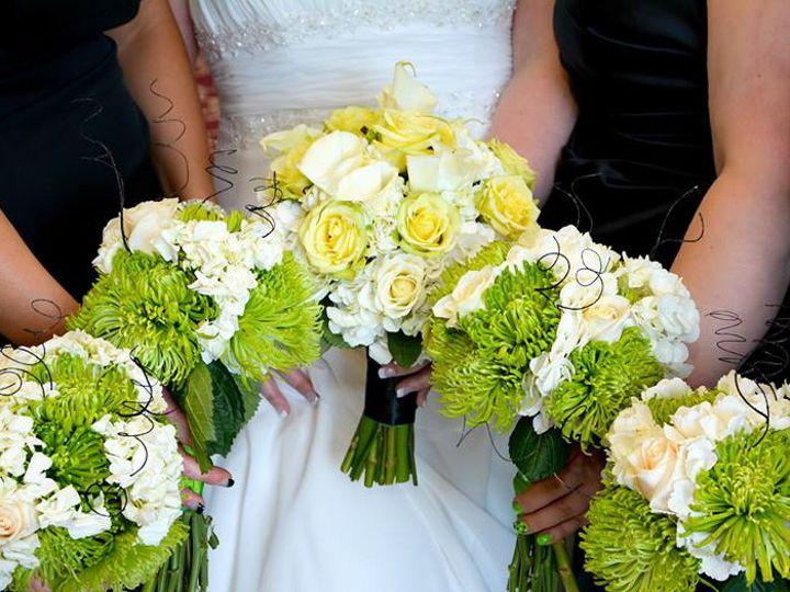 Tmx 1421546568608 1901413285729734918905731107689n Kennewick wedding florist