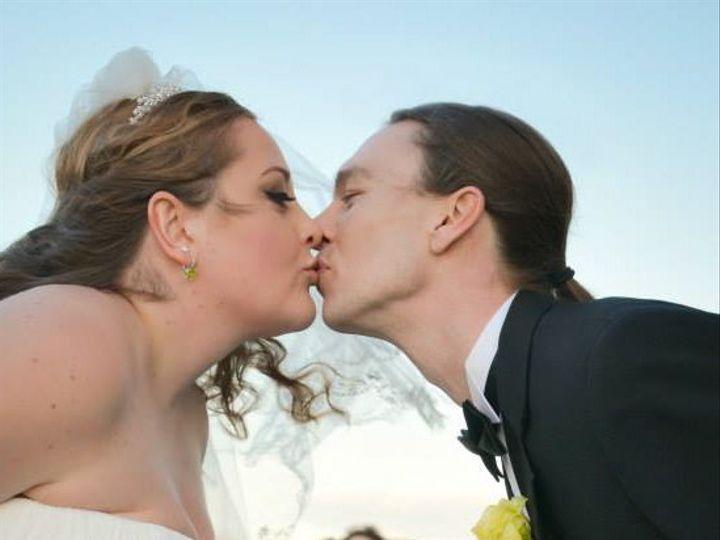 Tmx 1421546578948 19222002856287549290031518622565n Kennewick wedding florist