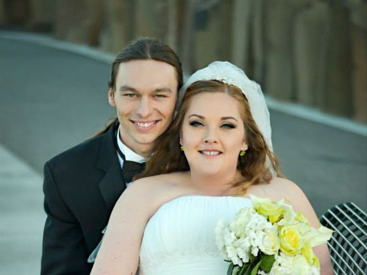 Tmx 1421546583839 1920362285627691595776724488036n Kennewick wedding florist