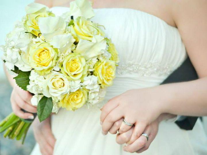Tmx 1421546605801 1959378285627768262435252916676n Kennewick wedding florist