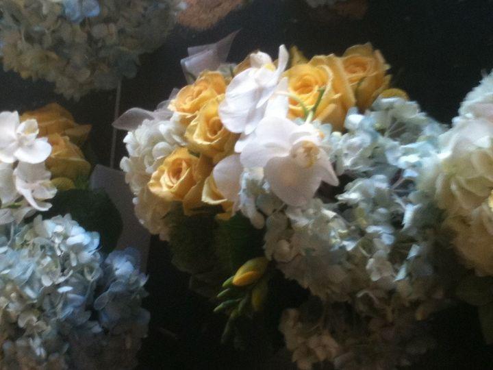 Tmx 1421546617058 Img0655 Kennewick wedding florist