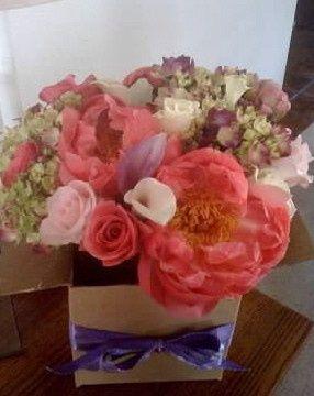 Tmx 1421546622273 Kkkelse Kennewick wedding florist