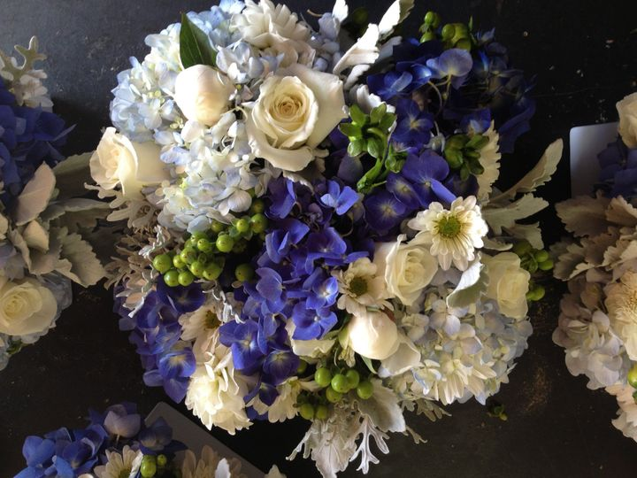 Tmx 1421546654567 Img1099 Kennewick wedding florist