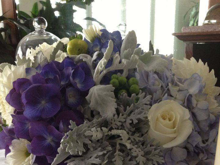 Tmx 1421546696921 Img1107 Kennewick wedding florist