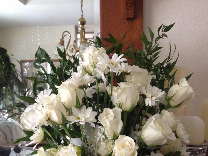 Tmx 1421546742581 Img1105 Kennewick wedding florist