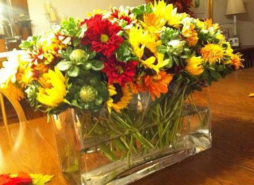 Tmx 1421546814125 Im12.shutterfly Kennewick wedding florist