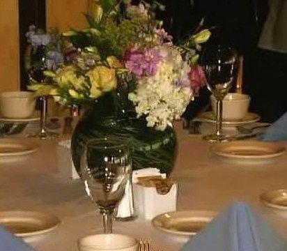 Tmx 1421546817847 Im1.shutterfly 2 Kennewick wedding florist