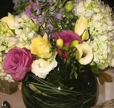 Tmx 1421546825157 Im1.shutterfly 3 Kennewick wedding florist