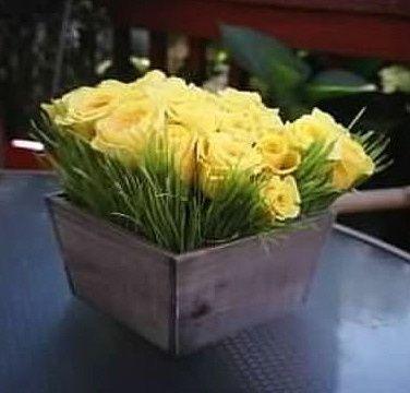 Tmx 1421546828779 Im1.shutterfly 4 Kennewick wedding florist