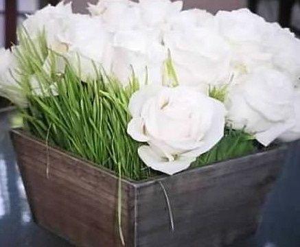 Tmx 1421546832199 Im1.shutterfly 5 Kennewick wedding florist