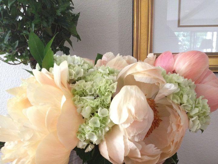 Tmx 1421546868705 Img4127 Kennewick wedding florist