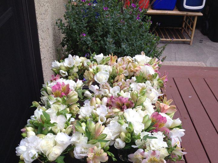 Tmx 1421546968652 Img4137 Kennewick wedding florist