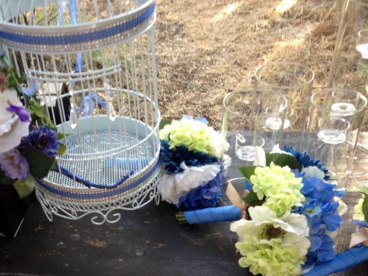 Tmx 1421547077765 5240036019962231552892016864195n Kennewick wedding florist