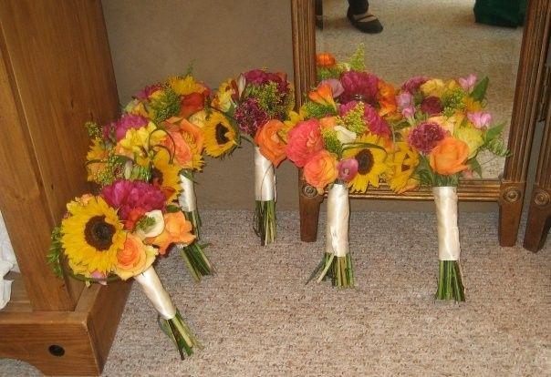 Tmx 1421547083510 6826100528426635407205696n Kennewick wedding florist