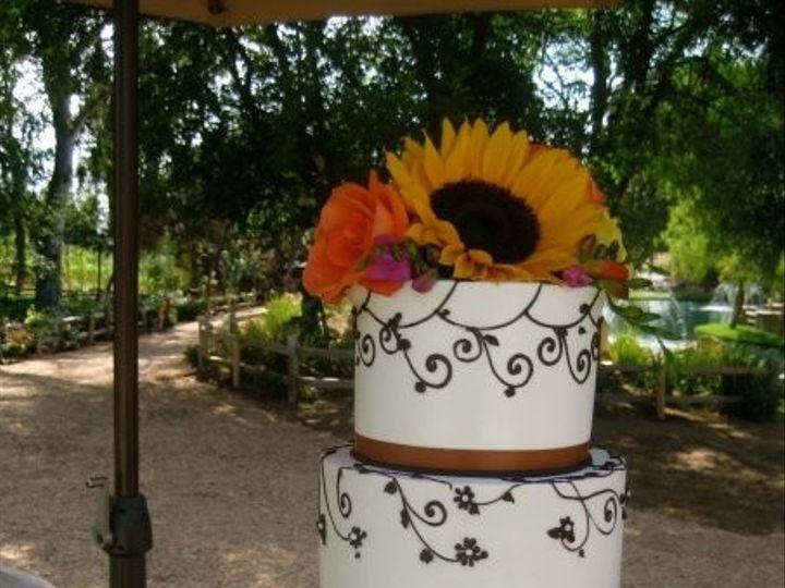 Tmx 1421547088385 68261005284566354047257344n Kennewick wedding florist
