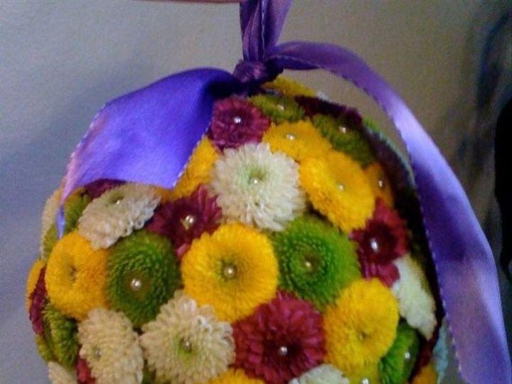 Tmx 1421547095086 68261005284633020704834543n Kennewick wedding florist