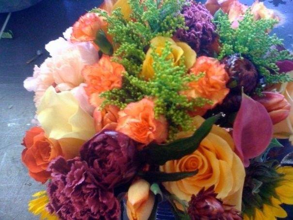 Tmx 1421547100925 6826100528469968736148648n Kennewick wedding florist