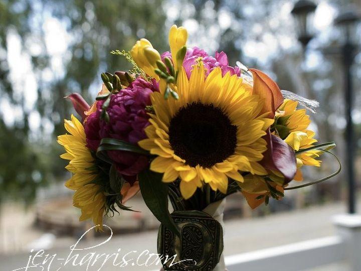 Tmx 1421547115854 292565417354414952805775429415n Kennewick wedding florist